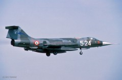 MM6787_5-24_Laarbruch_18apr85_EricTammer