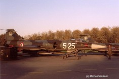 MM6792_5-25_VKL_1986
