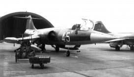MM6809_4-5_F-104S_9Gruppo_Grosseto_Beauvechain_apr80_SergeBonfondX