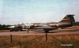 MM6810_5-33_SSB_1975