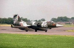 MM6811_9-45_EHV_1982
