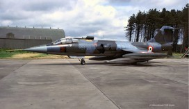 MM6819_F-104S_51-20_Leuchars_1988