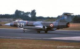 MM6844_5-21_Bruggen_1978