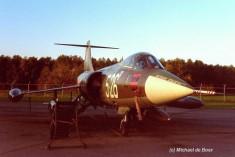 MM6848_5-26_VKL_1986