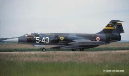MM6869_5-43_VKL_1981