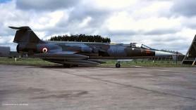 MM6876_F-104S_51-07_51_Leuchars_1988