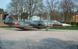 MM6921_5-02_Laarbruch_apr85