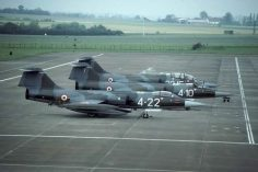 MM6930_4-22_Wattisham_12jun84_PreVisit