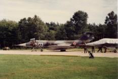 MM6944_5-03_Laarbruch_1988