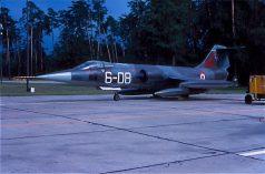 MM6xxx_RF_6-08_Sollingen_1970
