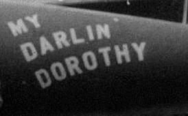 My Darlin Dorothy