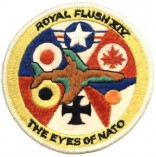 Patch_Royal_Flush_XIV