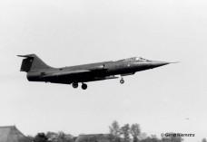 R-347_LWD_1975