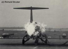 R-349_Binbrook_1981_a