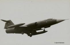 R-645_LWD_1975