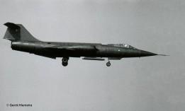 R-698_LWD_1974