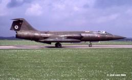R-699_Binbrook_1981