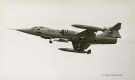 R-700_LWD_1966