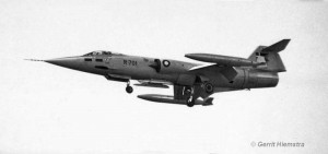 R-701_LWD_1966