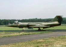 R-702_SSB