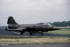 R-703_SSB_1983