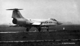 R-753_LWD_1967