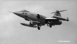 R-754_LWD_1966