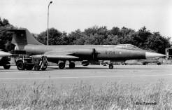R-754_LWD_1974