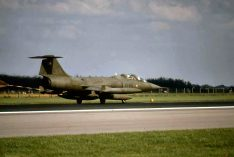 RT655_leck_sep74_mjgerards