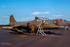 RT683_BigClick_Leck_02sep74X