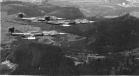 RotatieJBG32_1983_ReneArns