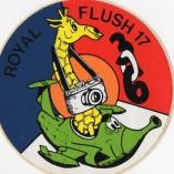 RoyalFlush17_RobPrins
