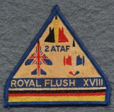 RoyalFlush18_Badge_MarcelFrenkX
