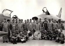 SquadronExchangeJBG32Lakenheath1968_HeinzBieler
