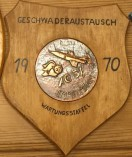 SquadronExchange_AG51_1970_Rygge_TomSvendsen