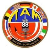 TAM88 Sollingen_lg