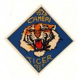 TigerMeet1973_Cameri