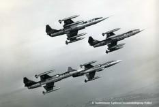 VKL1969