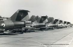 VKL1973