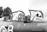 rot_9gr350sq-1965_8