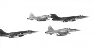 squadronexchange-718skv