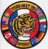 tigermeet1979Cambrai