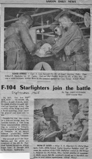 104_15Sep1965_436TFS_Saigon Newspaper-1