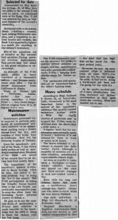 104_15Sep1965_436TFS_Saigon Newspaper-2