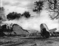 55-2964 crash 2 Nov 1959 UPI telephoto_ChrisBaird