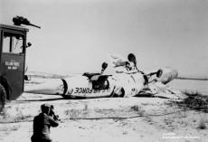 55-2971_crash_1958