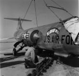 55-2971_1959