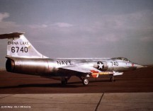 56-740_F-104A_US_Navy_with_AIM-9_NWC_China_Lake_1960