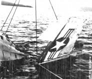56-776_wing