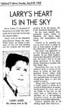 56-776_Evans article 7